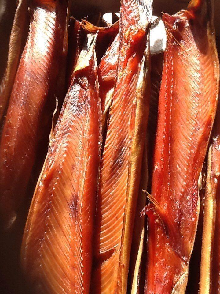 Купить рыбу копченую, семгу осетрину лосося форель окуня карпа, от различных производителей, опт и розница - объявления о продаже, цены и спрос в омске.